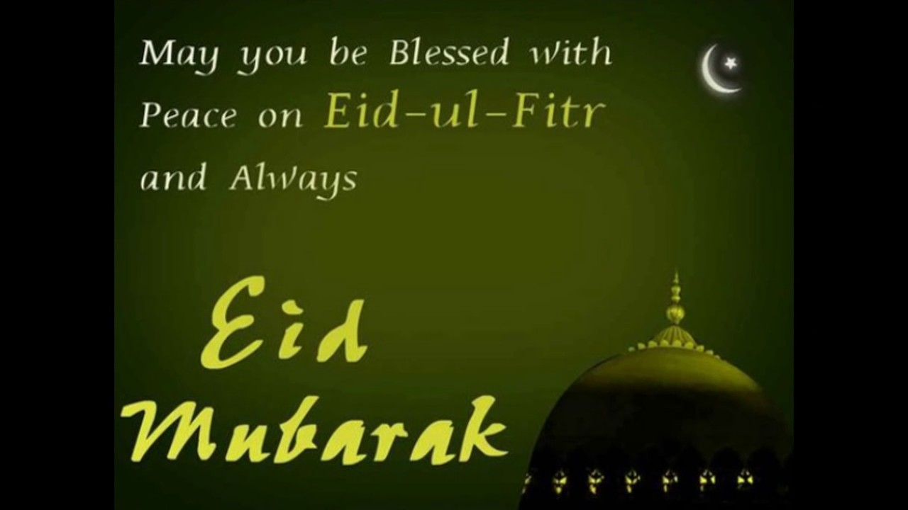 Eid al adha mubarak wishes messages greetings images eid ul eid al adha mubarak wishes messages greetings images eid ul azha 2017 video m4hsunfo Image collections