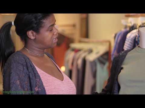 Merchant Spotlight: Jessie & Sullivan Women's Clothing Boutique in Huntington, New York
