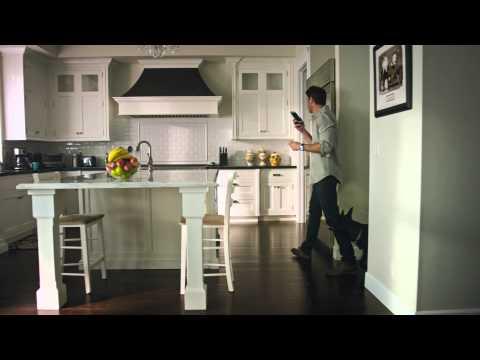 "Merial US - HEARTGARD® Plus ""I HEART My Dog"""