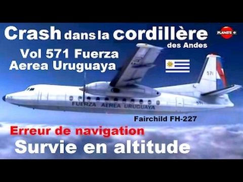 Les Survivants (Alive) Part 1