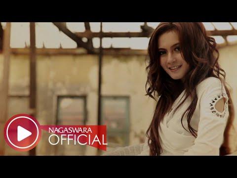 Citra Happy Lestari - Selingkuh (Official Music Video NAGASWARA) #music