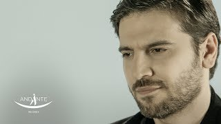 Sami Yusuf - Sari Gelin Video