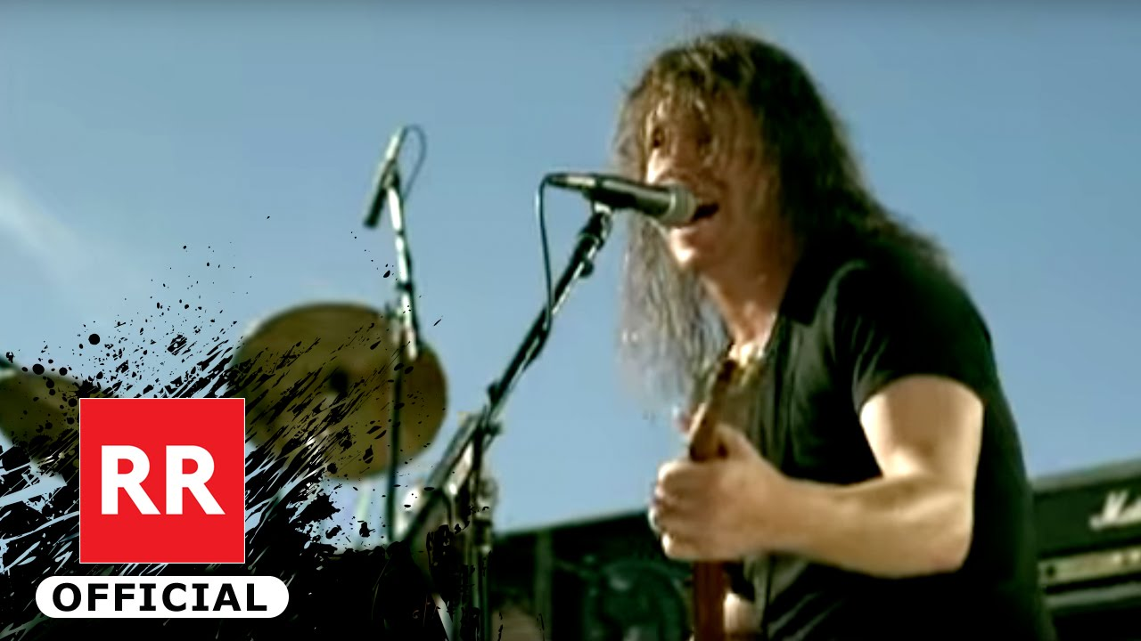 airbourne-no-way-but-the-hard-way-official-music-video-roadrunner-records-germany