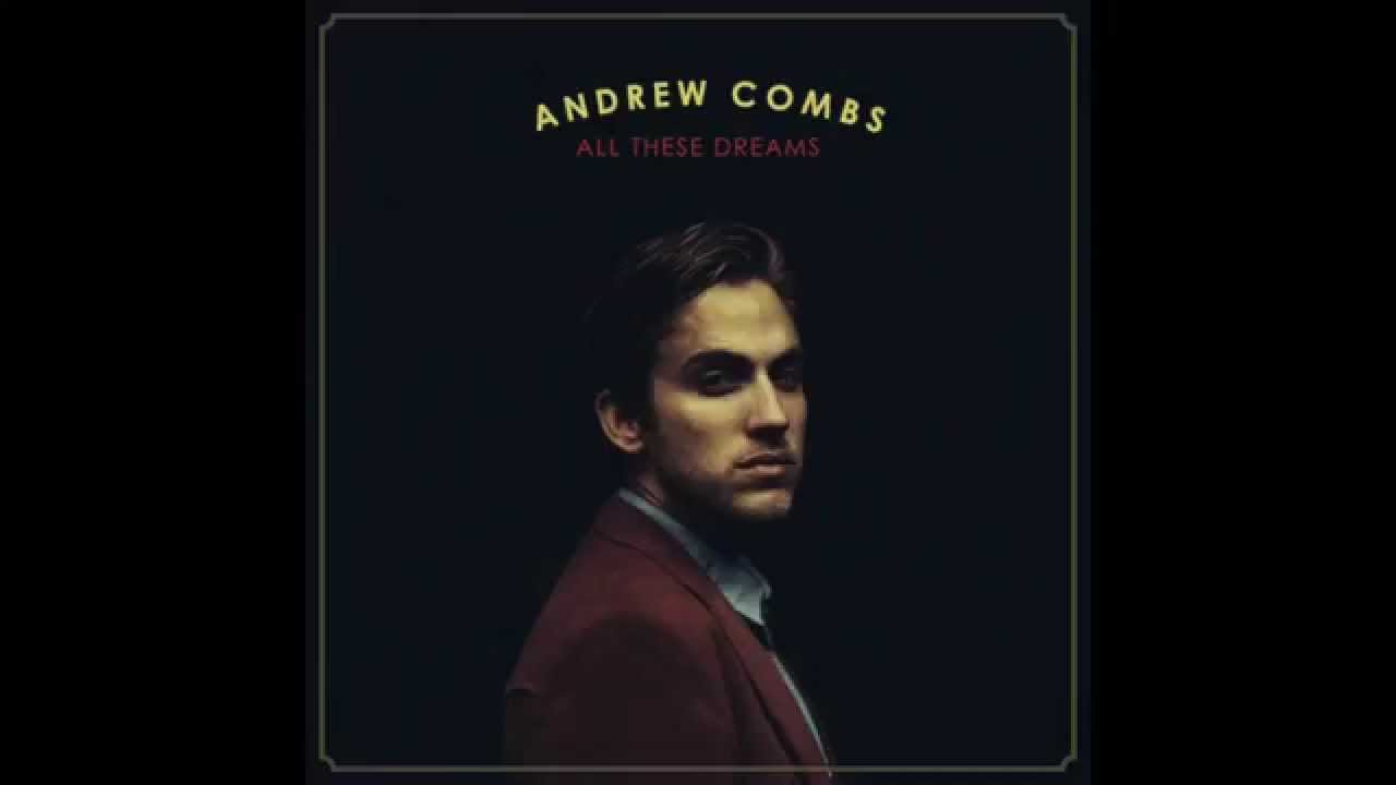 andrew-combs-suwannee-county-loose-music