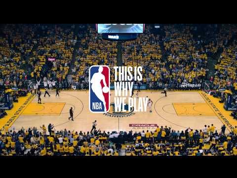 Download Youtube: Golden State's Home Court Advantage