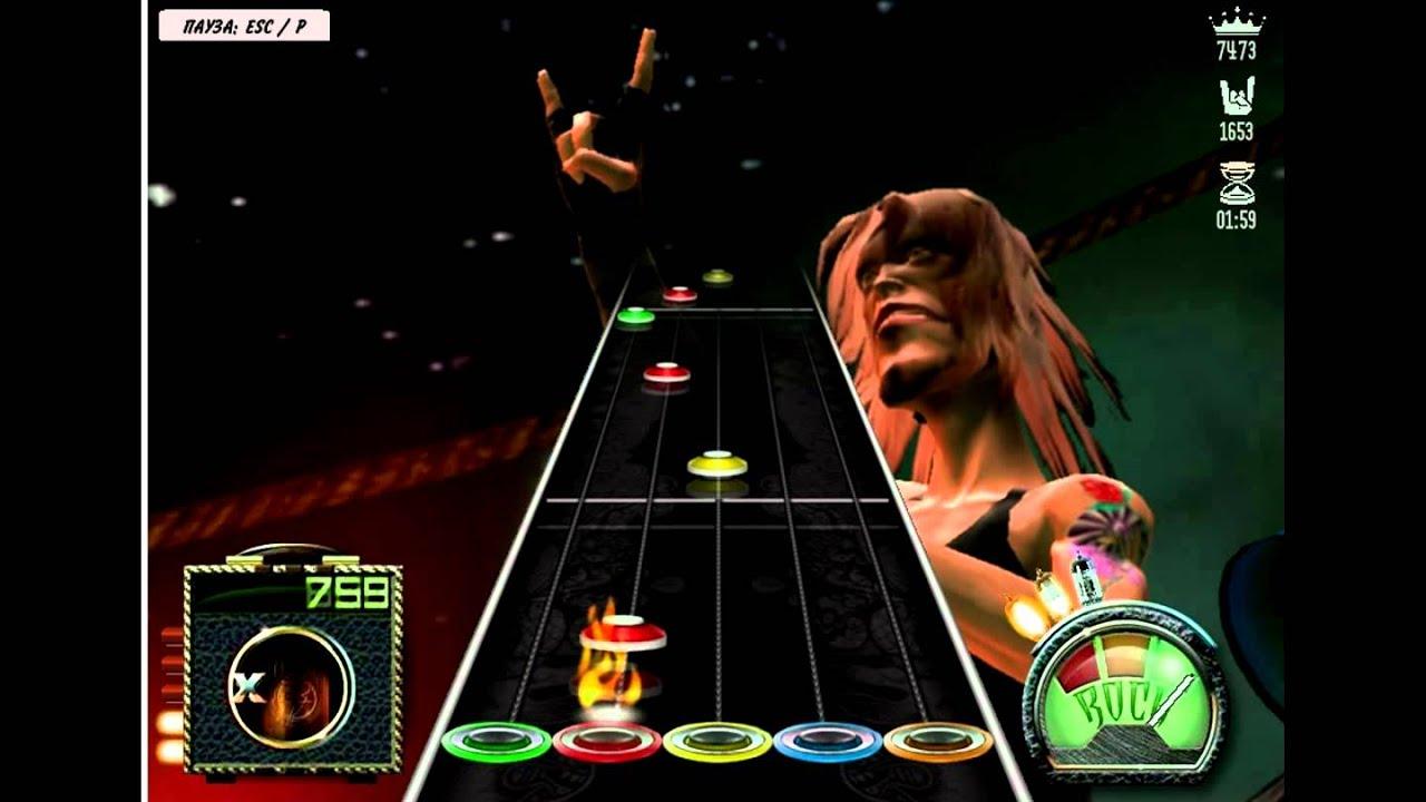 Guitar hero 2 flash game gambling research australia
