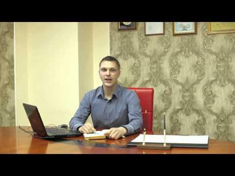обращение администратора компании Perecus франшиза фаст-фуда