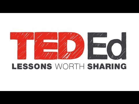 Introducing TED-Ed: Lessons Worth Sharing thumbnail