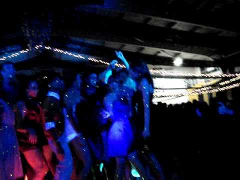 William Palmer Homecoming 2011 - Cotton Eyed Joe & You Make Me Feel