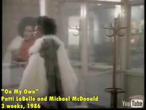 chart-sweep----billboard-hot-100,-1986