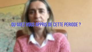 Yvelines | Le tribunal judiciaire de Versailles fait le bilan et prépare le déconfinement