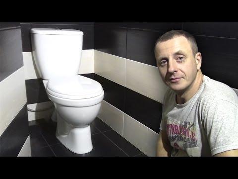 Силиконовая туалет воронка для женщин