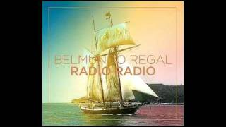 Radio Radio - Tomtom