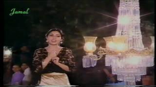 Kishore Kumar,Lata Mangeshkar - Kahin Na Ja. . .Aaj Kahin Mat Ja - Bade Dilwala