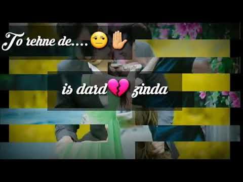 #All song mix ||watsapp stetus || by kamine vines