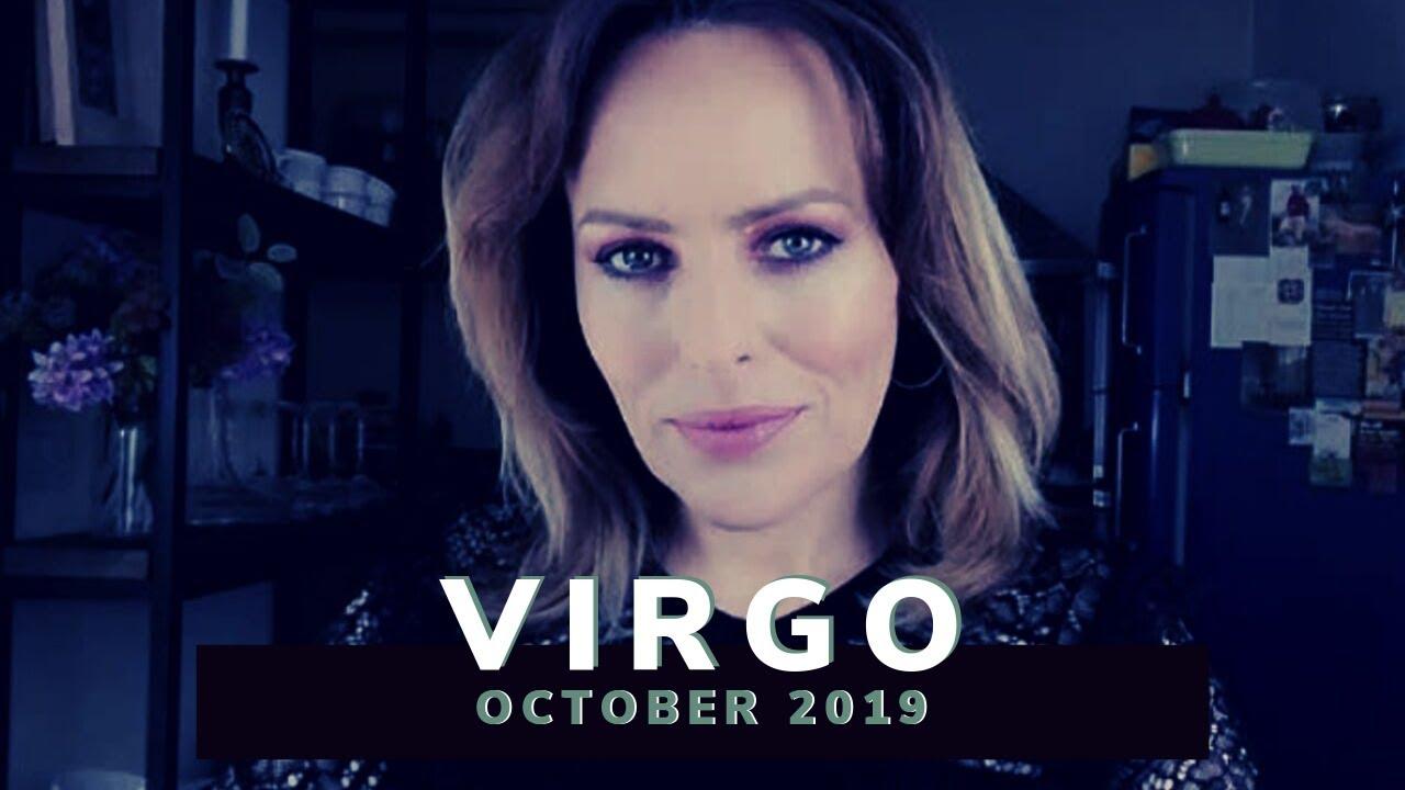virgo tarot october 18 2019