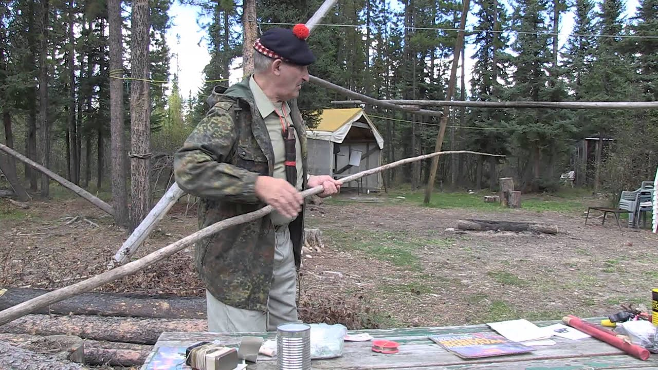 Survival fishing doovi for Survival fishing games