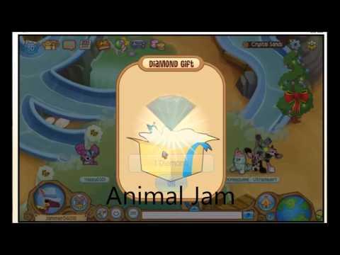 Games Like Binweevils - Free Online Games 2017