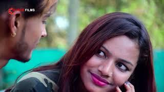 New Hindi Cover Video Song | Kasam ki Kasam |  2019 HD