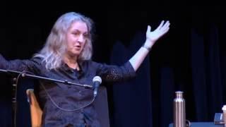 Rebecca Solnit & John Freeman: A Conversation
