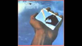 Prism - Prism (full album) (1977)
