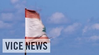 レバノンを揺るがすISの脅威 中東各地に飛火した緊張と惨禍