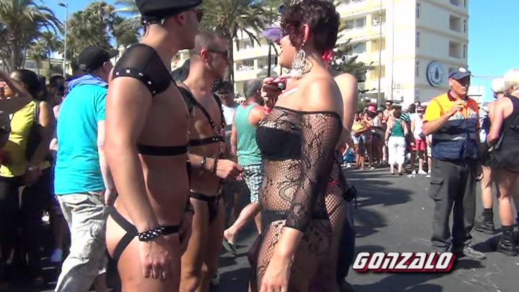 gay sites like tube8