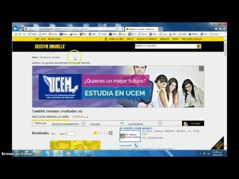Quien soy Seguridad en Internet para niños from YouTube · Duration:  4 minutes 35 seconds