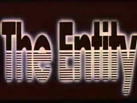 The Entity 1983