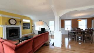 Video of 9 Evelyn Noyes | Chester, New Hampshire real estate & homes