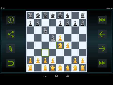 Mobile Chess - Apps on Google Play