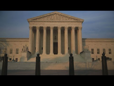 Trump's Travel Ban to Get Supreme Court Review