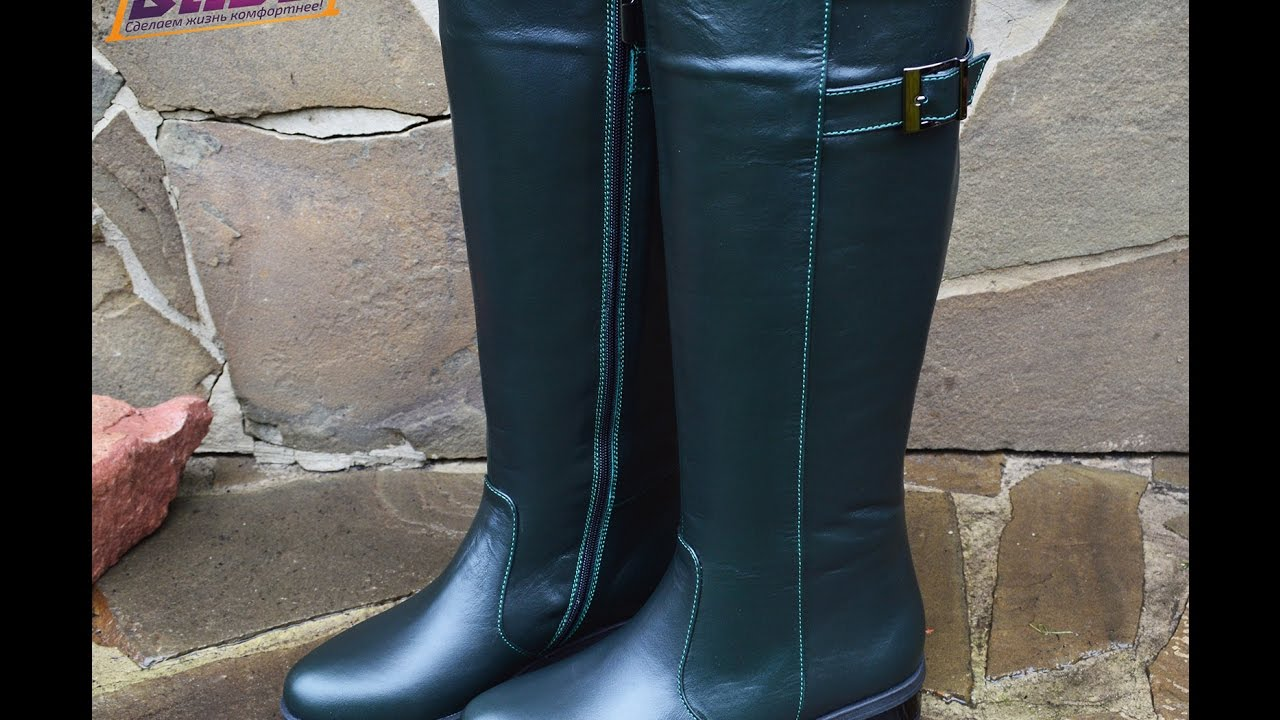 Зеленые туфли (52 фото): с чем носить женские изумрудные модели и темно-зеленого цвета. Купить мокасины