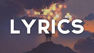 [LYRICS] Cadmium - Click and Scroll (feat. Eli Raain &amp Veronica Bravo)
