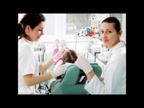 Niceville Family Dental Center Niceville FL 32578-2603