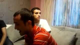 """PlayStation 3 in """" Sizin Club """""""