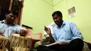 Kovagara machan song by mr.Sengalvarayan and neela