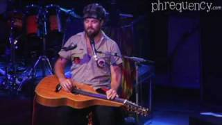 Watch Xavier Rudd Edge Of The Moon video