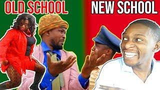 Download Video ZAMBIAN COMEDY: Top 10 Comedians 2019 MP3 3GP MP4