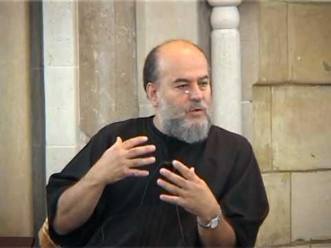 تفسير سورة التكاثر | الشيخ بسام جرار