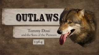 Outlaws -- the Sons of the Pioneers YouTube Videos
