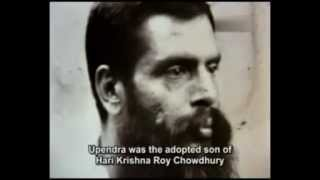 SUKUMAR RAY 1987 Documentary  By Satyajit Ray
