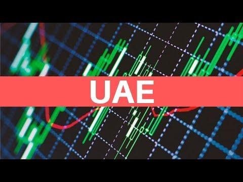 Best Forex Brokers In United Arab Emirates 2020 (Beginners Guide) - FxBeginner.Net