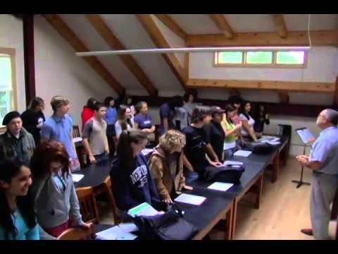 Why Become a Waldorf Teacher? - YouTube