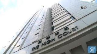在香港偷稅後果有多嚴重?最高可判入獄17年