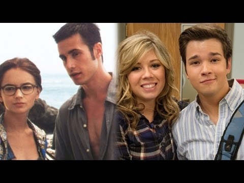 3 EPIC TV & Movie Cast Reunions You Might've Missed