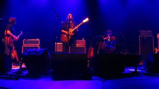 The Breeders, Skinhead #2, The Vic Theater, Chicago, Illinois, 5-8-18 Mp3