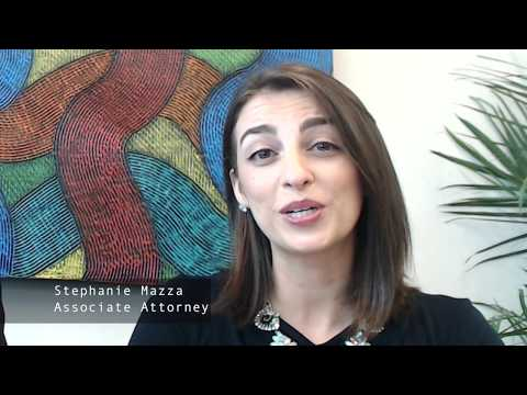 NEW Immigration Interview Criteria - Green Card - EB1-1 Extraordinary Talent