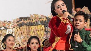 Gambar cover PERCIL CS - 26 Februari 2019 - Ki Irwanto - Tumpakpelem Kedoyosendang TulungAgung