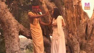 Kuve Pe Lugaiyan Dhore I Mehar Singh Ki Hit Raganiyan I Rajender Kharakiya I Haryanavi Hit Raganiya